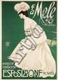 Mele & Ci. 1906