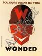 Wonder.