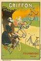 Griffon. ca. 1894
