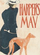 Harper's / May. 1897.
