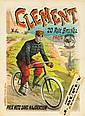 Clément. ca. 1890