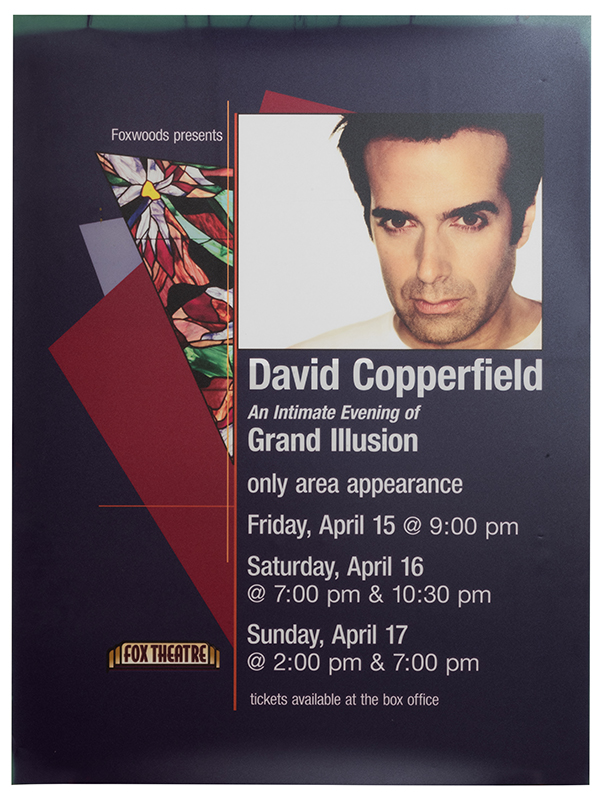 david copperfield thesis David copperfield dissertation writing service to assist in custom writing a graduate david copperfield thesis for a master's dissertation seminar.