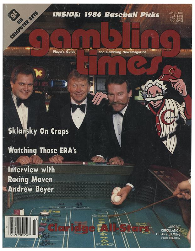 Gambling times бонус код для futuriti casino