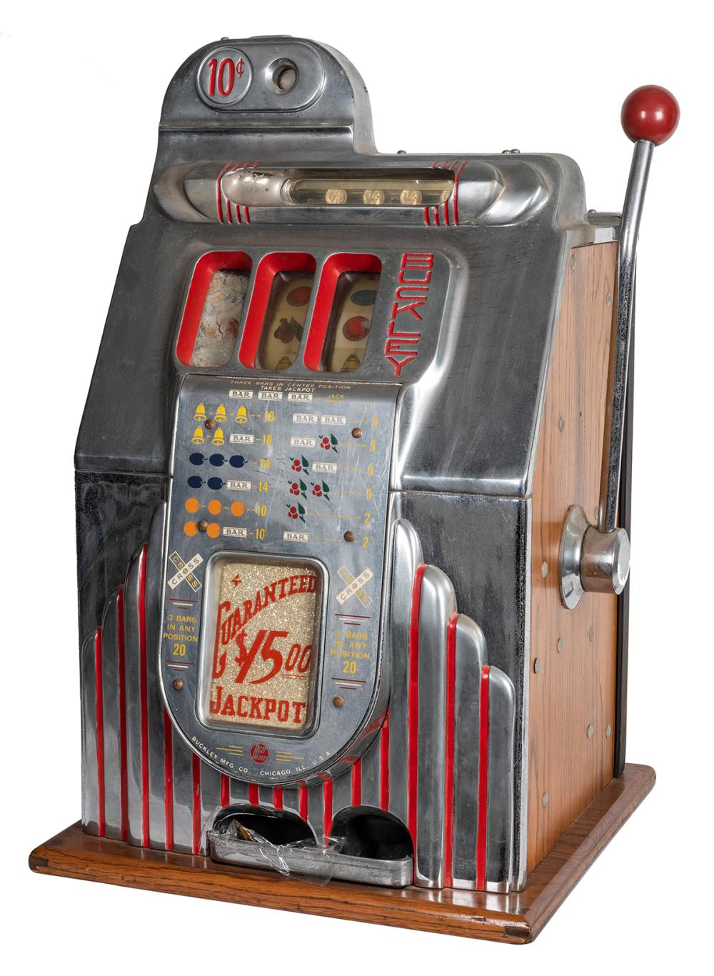 Jackpotter slot machine ranma 1 2 free online games