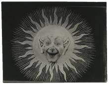 Over 75 Photographs ofMélièsFilms.