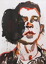 BEN QUILTY (1973 - )Limited Edition Print