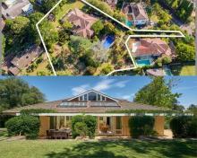 'Knole' Grand Mansion Pymble - Home Contents Auction