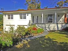 Onsite Home Contents Auction - Killara Estate