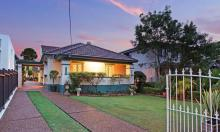 Onsite Strathfield Home Contents Auction