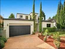 KILLARA HOME CONTENTS AUCTION