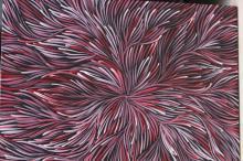 Patricia Kamara Acrylic on Canvas