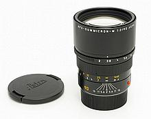 Leica M Apo Summicron 2/90 mm Asph.