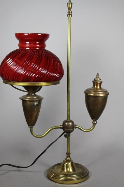 chesterland hindu singles Cultured ceramics, chesterland, ohio 2 likes hindu temple.