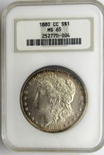 SILVER, COINS, GOLD & MORE!!