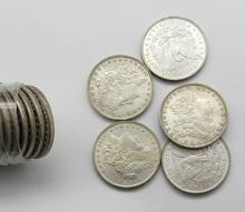 JEWELRY - GOLD - SILVER - COINS!!