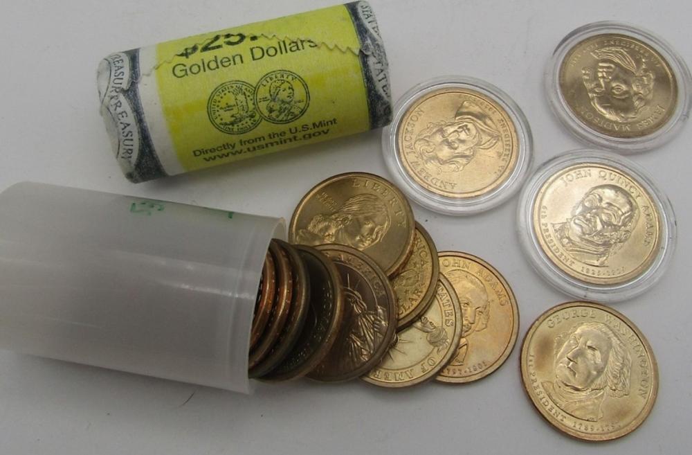 $50 FACE VALUE U.S. DOLLARS
