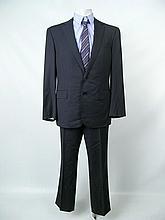 Broken City Billy Taggart (Mark Wahlberg) Costume