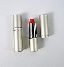 Push Kira (Camilla Belle) Lipstick Props