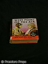 West Point of the Air The Big Little Book