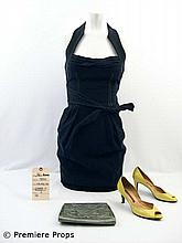 27 Dresses Tess (Malin Akerman) Costume