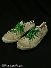 Youth in Revolt Nick (Michael Cera) Sneakers