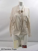 50/50 Rachael (Bryce Dallas Howard) Costume