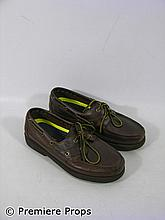 Boston Legal Denny Crane (William Shatner) Shoes