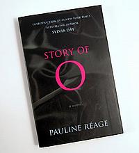 That Awkward Moment Pauline Reage Book Movie Props