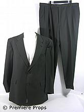 Boston Legal Jerry (Christian Clemenson) Costume