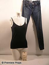 Step Up 4 Emily (Kathryn McCormick) Movie  Costumes