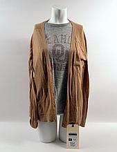 August: Osage Country Barbara Weston (Julia Roberts) Costume