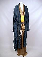 August: Osage Country Violet Weston (Meryl Streep) Costume