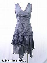 Blood and Chocolate Vivan (Agnes Brunkner) Dress