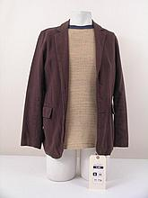 Beautiful Creatures Link (Thomas Mann) Costume