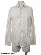 Silver Linings Playbook Pat (Bradley Cooper) Movie Costumes