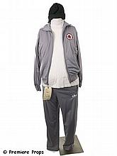 Silver Linings Playbook Pat (Bradley Cooper) Screenworn Movie Costumes