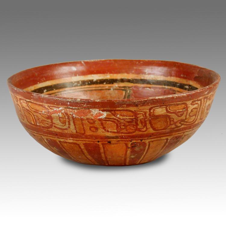 Copador Bowl