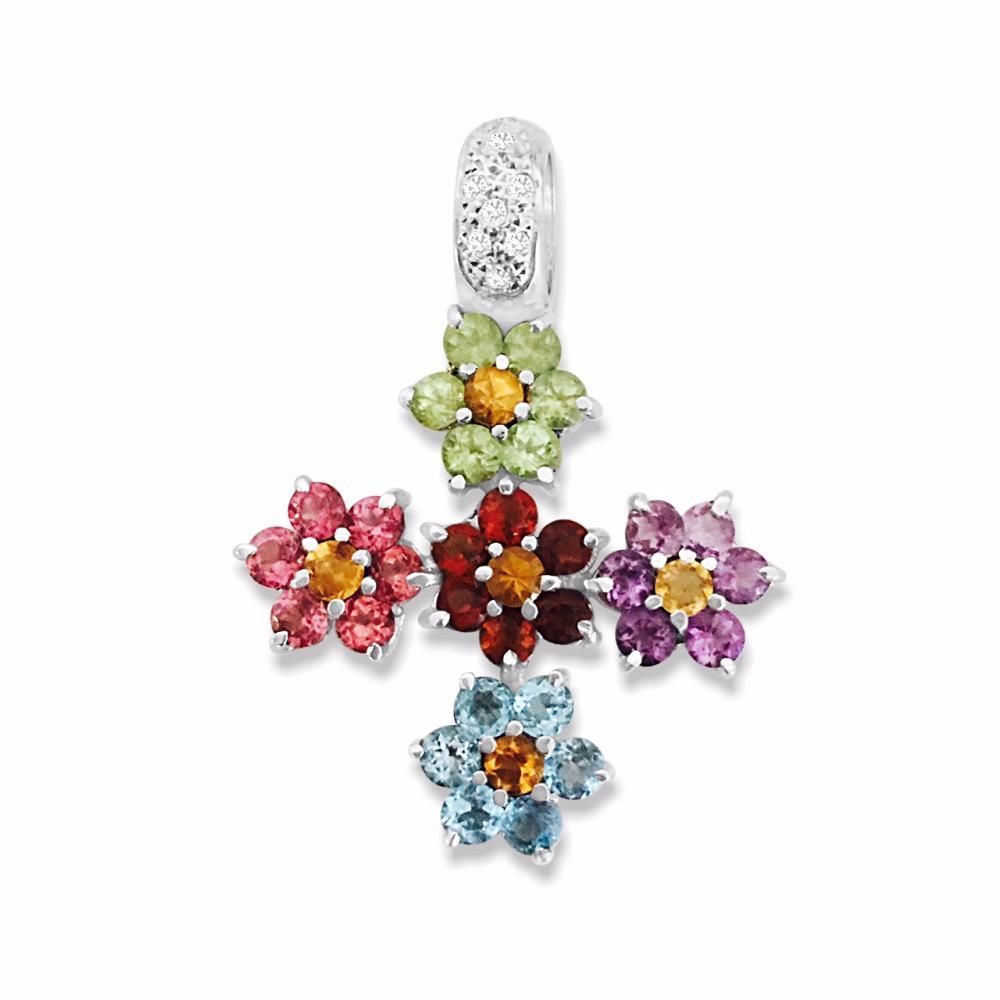 0d9053e346955 Necklaces & Pendants for Sale: Online Auctions | Buy Diamond, Gold ...