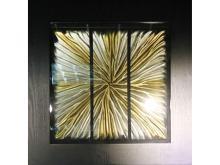 Decorative light box