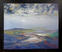 Charming Valley by esponda