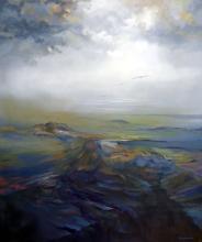 Northern Lights by Esponda