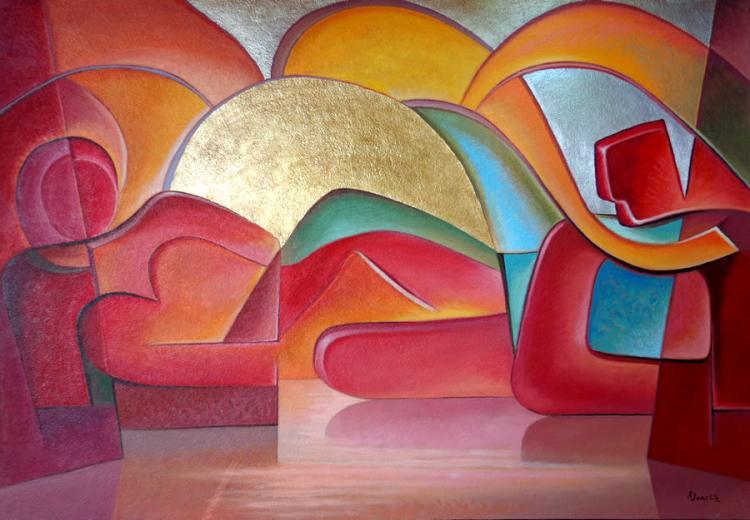 Privately by Ricardo Juarez