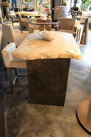 Black Rock Kitchen And Bar Auction