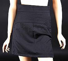 IS217 - Iron Sky - Renate's (Julia Dietze) Stunt Skirt