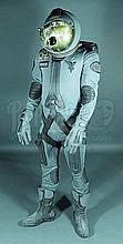 IS094 - Iron Sky - Washington's (Christopher Kirby) Space Suit