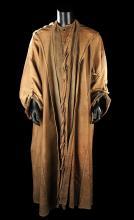 ALIEN 3 (1992) - Morse's (Danny Webb) Overcoat