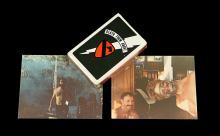 APOCALYPSE NOW (1979) -
