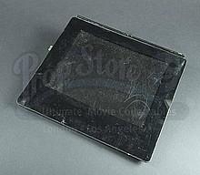 IS269 - Iron Sky - Prop Computer Tablet