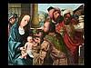 Entourage de Jan van Dornicke (ca 1470- ca 1527)., Jan Mertens, €16,000