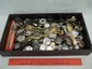 Watches & Watch Parts Lot AS IS